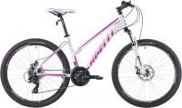 Велосипед SPELLI SX-3000 Lady 2018