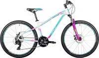 Велосипед SPELLI SX-3200 Lady 2018
