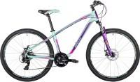 Велосипед SPELLI SX-3200 Lady 27.5 2018
