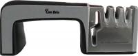 Точилка ножей Con Brio CB-7106