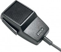 Фото - Микрофон Bosch LBB-9080