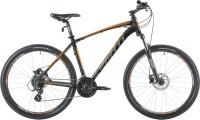 Велосипед SPELLI SX-4700 29 2018 frame 17