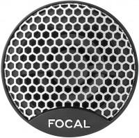 Фото - Автоакустика Focal JMLab Integration TWU 1.5