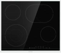 Фото - Варочная поверхность Gorenje ECT 643 BX черный