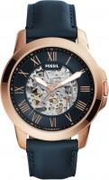 Наручные часы FOSSIL ME3102