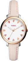 Фото - Наручные часы FOSSIL ES4351SET