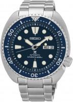 Наручные часы Seiko SRP773K1