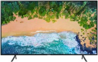 "Фото - Телевизор Samsung UE-43NU7122 43"""