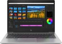 Фото - Ноутбук HP ZBook 14u G5 (14uG5 2ZC01EA)