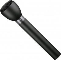 Фото - Микрофон Electro-Voice 635A