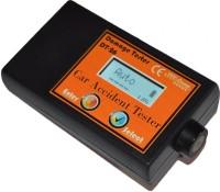 Толщиномер ЛКП MPMS Electronics DT-26
