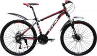 Велосипед TITAN Atlant 26 2017