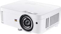Проектор Viewsonic PS501W