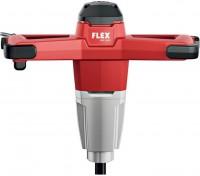Фото - Миксер строительный Flex MXE 1000 WR2 120 433179