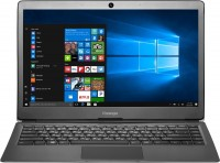 Фото - Ноутбук Prestigio SmartBook 133S (PSB133S01CFPDGCIS)