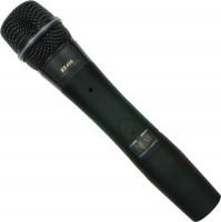 Фото - Микрофон Electro-Voice HTU2C-410