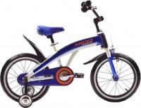 Фото - Детский велосипед Ardis Grand Prix
