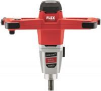 Фото - Миксер строительный Flex MXE 1602 Plus WR2 160