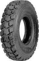 Грузовая шина Fronway HD989 12 R20 156G