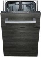 Встраиваемая посудомоечная машина Siemens SR 614X01