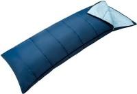 Спальный мешок HouseFit Anchorage