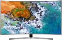 "Фото - Телевизор Samsung UE-55NU7672 55"""