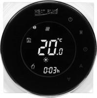 Фото - Терморегулятор Heat Plus BHT-5000