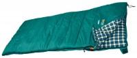 Фото - Спальный мешок Rock Empire Camper
