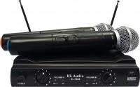 Микрофон HL Audio HL-7020