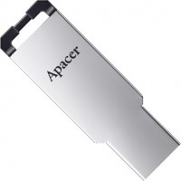 USB Flash (флешка) Apacer AH310 16Gb