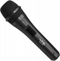 Фото - Микрофон LTC Audio DM126
