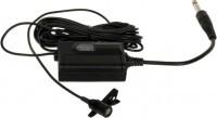 Фото - Микрофон LTC Audio ECM1000
