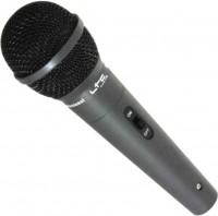 Фото - Микрофон LTC Audio DM525