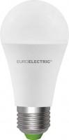 Лампочка Eurolamp EKO A60 15W 3000K E27