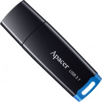 USB Flash (флешка) Apacer AH359  16 ГБ