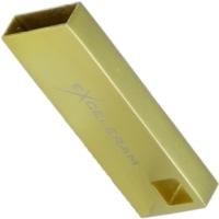Фото - USB Flash (флешка) Exceleram U1 Series USB 3.1  64ГБ