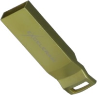 Фото - USB Flash (флешка) Exceleram U2 Series USB 3.1  64ГБ