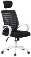 Компьютерное кресло Halmar Socket