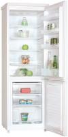 Холодильник Ergo MRF-166 белый
