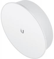 Фото - Wi-Fi адаптер Ubiquiti PowerBeam 5ac-400 ISO