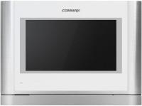 Домофон Commax CDV-704MA