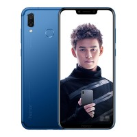 Фото - Мобильный телефон Huawei Honor Play 64ГБ