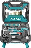 Фото - Набор инструментов Total THKTAC01120