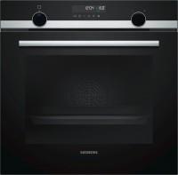 Духовой шкаф Siemens HB 578G4S0