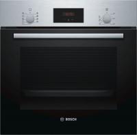 Фото - Духовой шкаф Bosch HBF 134ER0R нержавеющая сталь