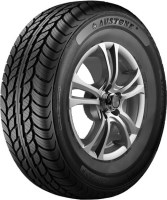 Шины Austone SP-306 265/70 R16 112T