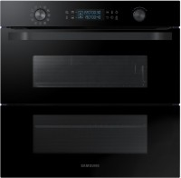 Фото - Духовой шкаф Samsung Dual Cook Flex NV75N5641RB