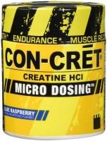 Креатин ProMera Con-Cret Creatine HCL Powder  47г