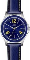 Фото - Наручные часы Q&Q GU60J803Y