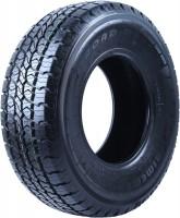 Шины Roadmarch Primemarch A/T  215/60 R17 96H